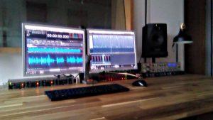 Hörbuchproduktion.jpg